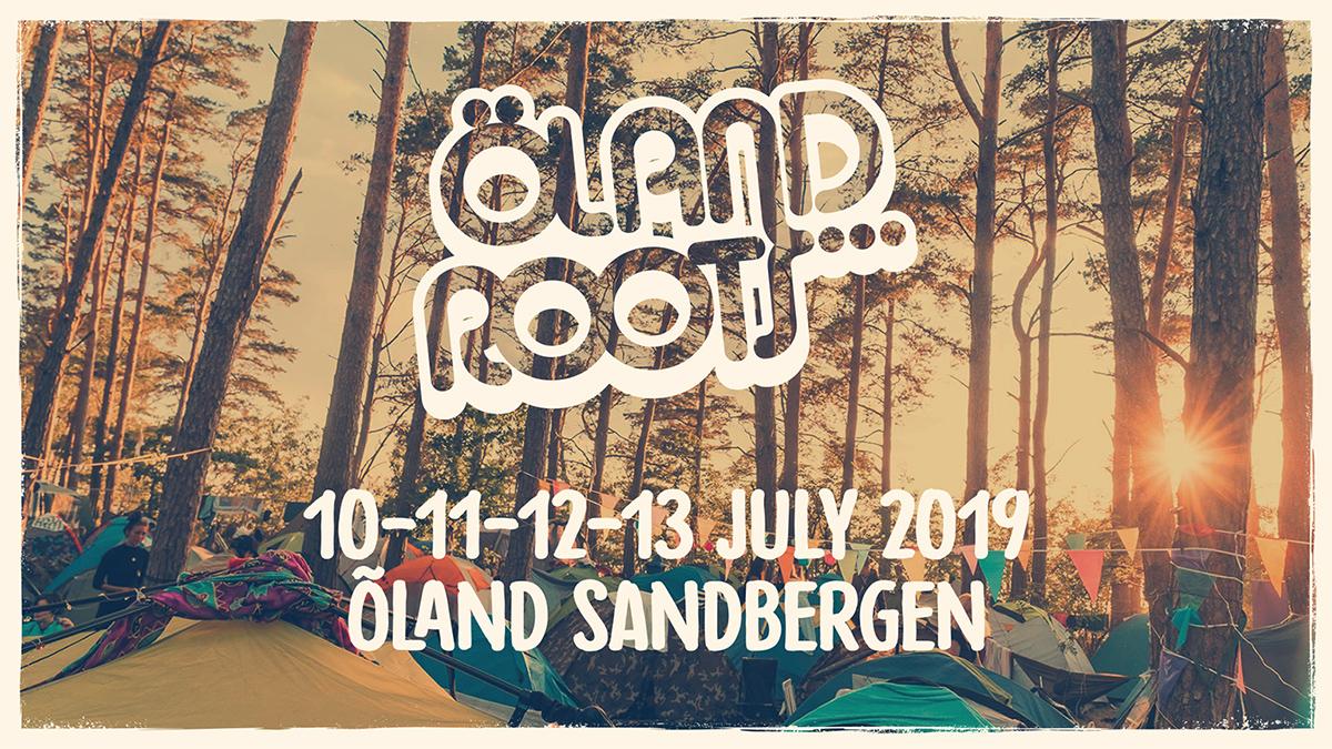 Image result for Öland roots festival Sjöback